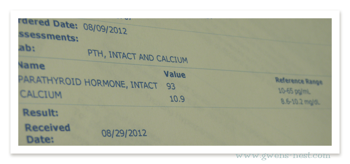 high-blood-calcium (4)
